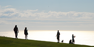 Family and Charitable Planning